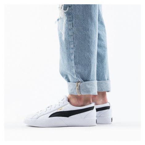 Buty damskie sneakersy Puma Love Wn's 372104 08