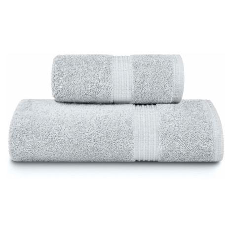 Inny Towel A332 70x140