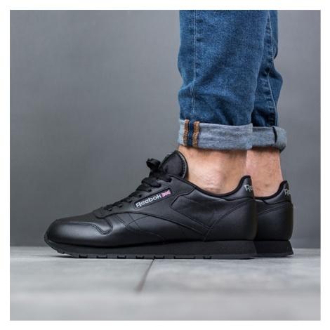 Buty sneakersy Reebok Classic Leather 2267