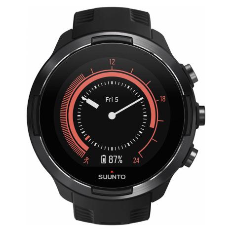 Zegarek multisportowy SUUNTO 9 Baro HRW SS050019000