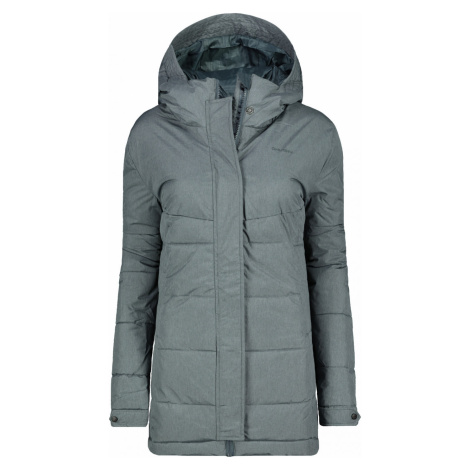 Women's hardshell jacket HUSKY NILIT L