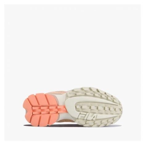 Buty damskie sneakersy Fila Disruptor MM Low 1010607 71A
