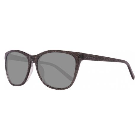 Sunglasses ET17871 505 56 Esprit