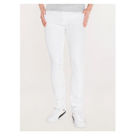 Pants SAM 73 WK728