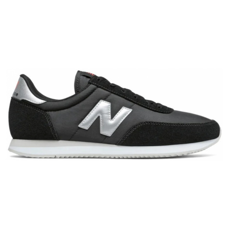 New Balance > UL720NN1