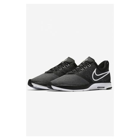 Nike - Buty Zoom Strike
