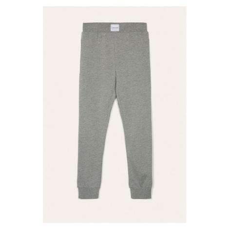 Calvin Klein Underwear - Spodnie dziecięce 128-176 cm
