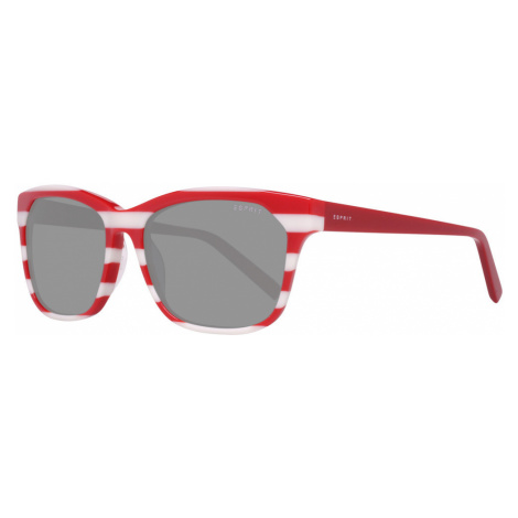 Sunglasses ET17884 531 54 Esprit