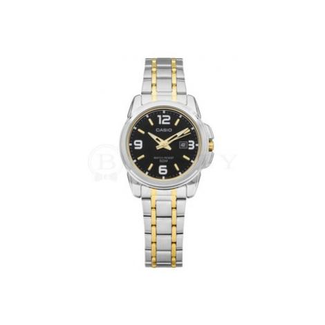 Dámské hodinky Casio LTP-1314SG-1A
