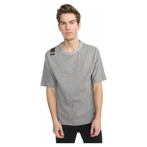 adidas Originals Koszulka Szary