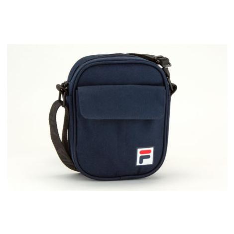 FILA PUSHER BAG MILAN > 685046-170
