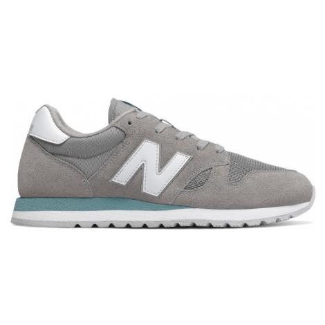 New Balance U520GH
