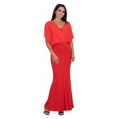 Figl Woman's Dress M577