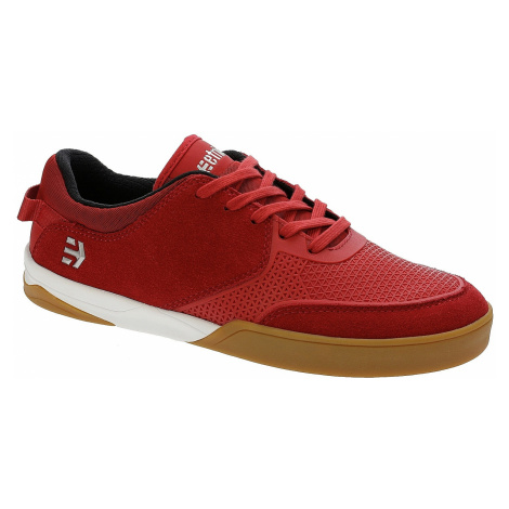 buty Etnies Helix - Red