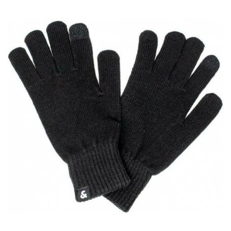 Gloves Jack & Jones