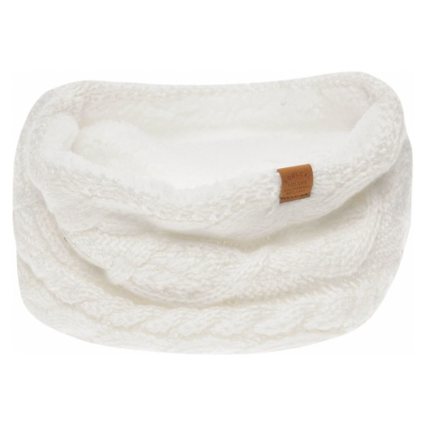 SoulCal Knitted Snood Ladies Soulcal & Co