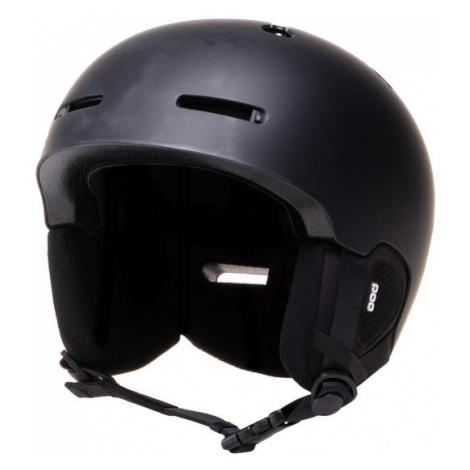 POC Kask narciarski Auric Cut 10496 1023 Czarny