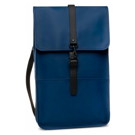 Plecak RAINS - Backpack 1220 True Blue