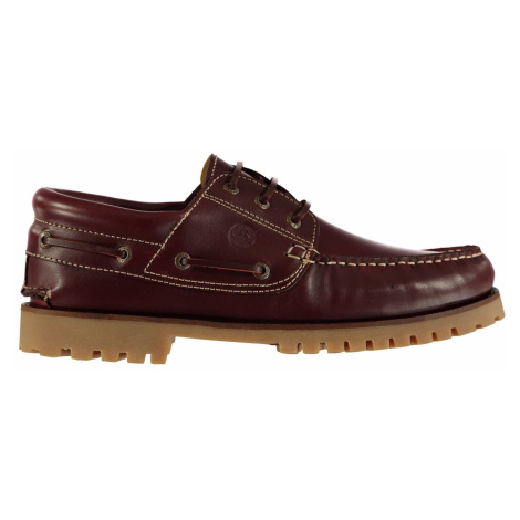 Firetrap Jose Shoes Mens