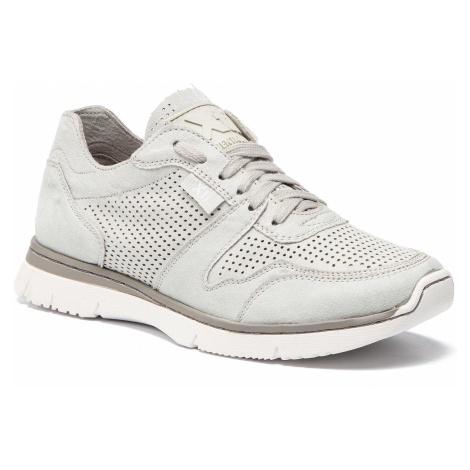 Sneakersy XTI - 48789 Hielo