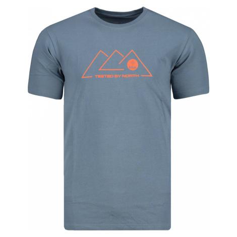 Men's T-shirt Kilpi LANDECK-M