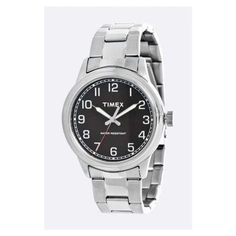 Timex - Zegarek