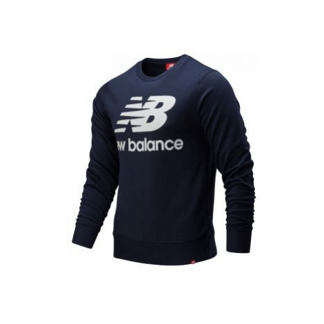 NEW BALANCE > MT91548ECL