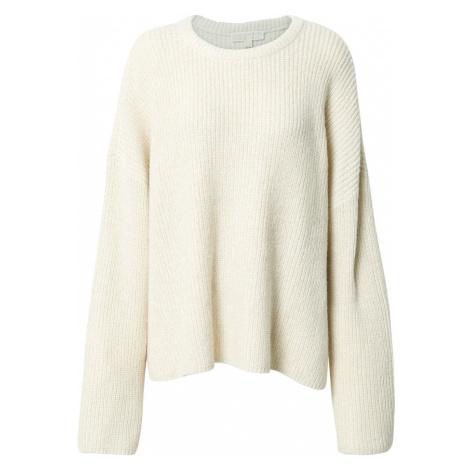 MICHAEL Michael Kors Sweter biały