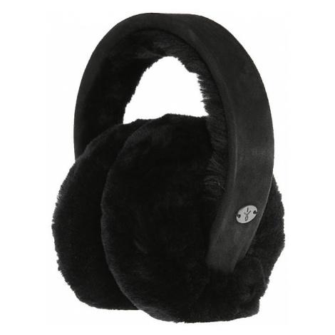 Emu Australia - Nauszniki Angahook Earmuffs