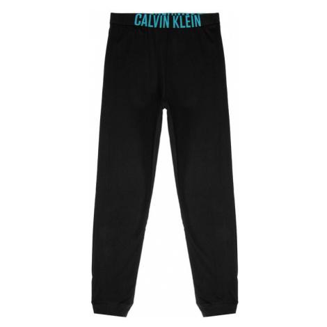 Calvin Klein Underwear Piżama B70B700250 D Kolorowy
