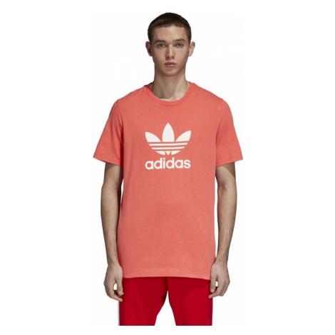 Koszulka męska adidas Originals Trefoil DH5777