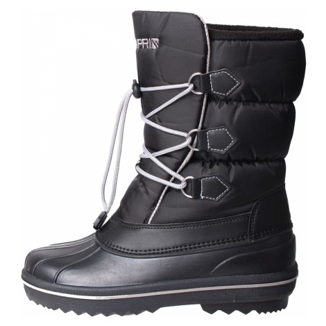 Campri Snow Drift Junior Snow Boots