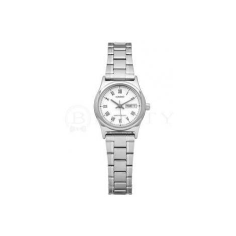 Dámské hodinky Casio LTP-V006D-7B