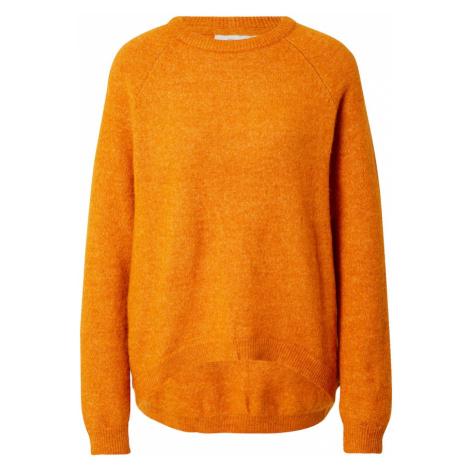 Minimum Sweter 'Kita 0136a' curry