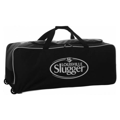 Wilson Series 5 Rig Bag