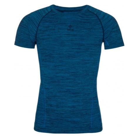 T-shirt funkcjonalny DLA mężczyzn KILPI LEAPE-M