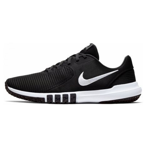 Nike Flex Control 4 Men's Training Shoes