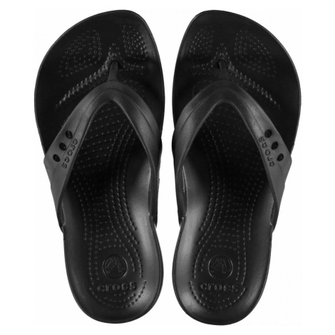 Crocs Kadee Ladies Flip-Flops
