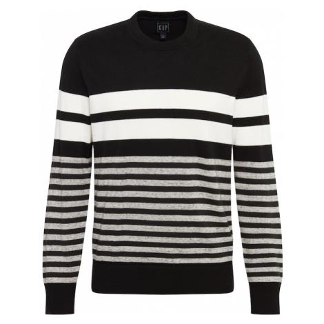 Męskie swetry GAP