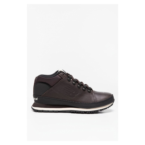 Buty New Balance H754Llb Brown