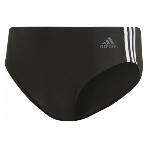 Adidas Pro Solid Swim Trunks > DP7536
