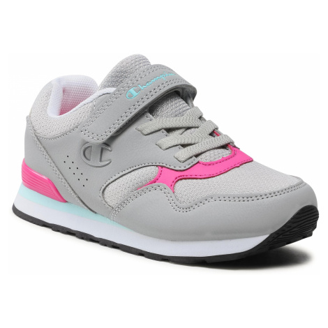 Sneakersy CHAMPION - Erin Mesh G Ps S32194-S21-ES007 Gpa