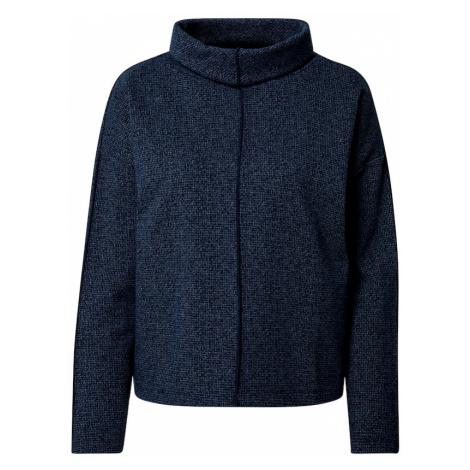 OPUS Sweter 'Gabina' niebieski