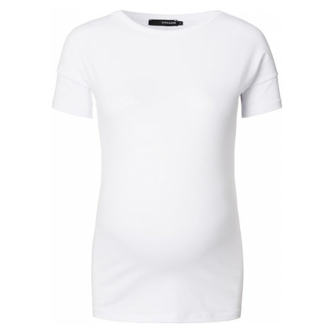 Supermom Koszulka biały