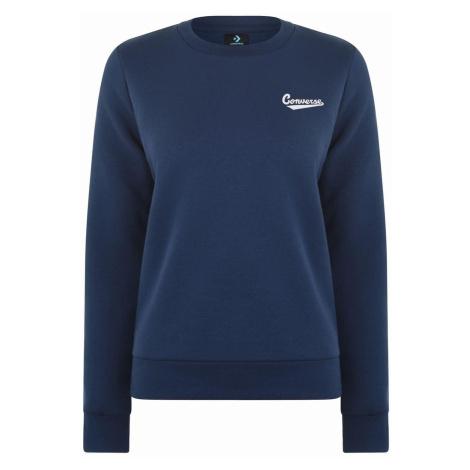 Converse Nova Sweater