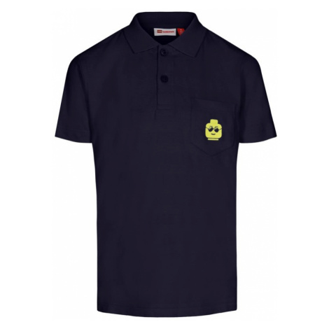 Polo LEGO Wear