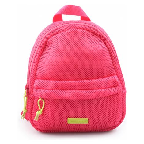Converse Plecak Różowy