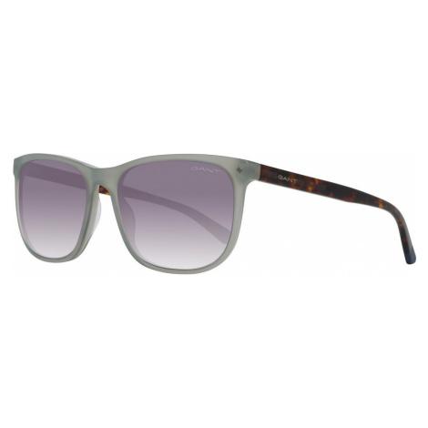 Okulary przeciwsłoneczne GA7093 5720A GANT