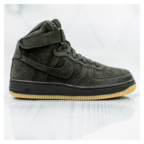Nike Air Force 1 High Lv8 GS 807617-300