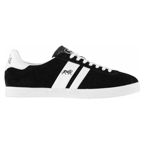 Lonsdale Tufnell Mens Trainers